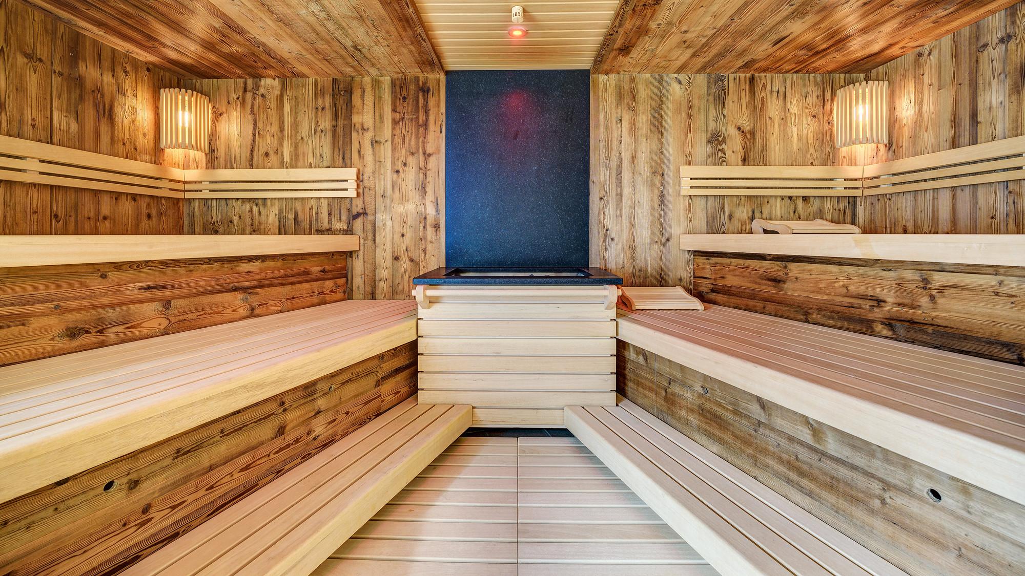 saunawelt wellness relax hotel saltauserhof hotel. Black Bedroom Furniture Sets. Home Design Ideas